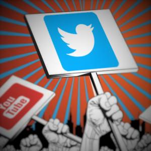 Rise-of-social-media-politics2